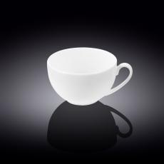 Чашка чайная 250 мл WL‑993000/A, фото 1
