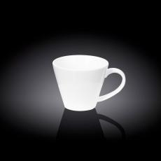 Чашка чайная 180 мл WL‑993004/A, фото 1