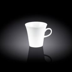 Чашка кофейная 160 мл WL‑993005/A, фото 1