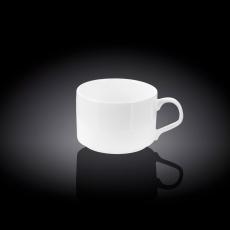 Чашка чайная 160 мл WL‑993006/A, фото 1