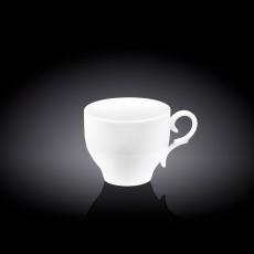 Чашка чайная 220 мл WL‑993009/A, фото 1