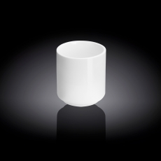 Чашка чайная 150 мл WL‑993020/A, фото 1