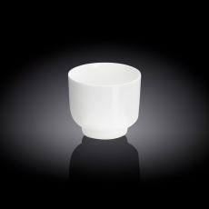 Чашка чайная 150 мл WL‑993021/A, фото 1