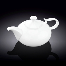 Чайник заварочный 450 мл WL‑994001/A, фото 1