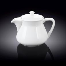 Чайник заварочный 750 мл WL‑994002/1C, фото 1