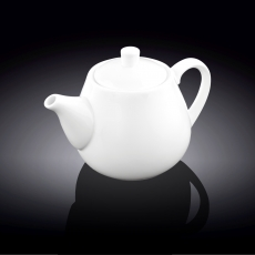 Чайник заварочный 700 мл WL‑994004/A, фото 1