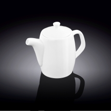 Чайник заварочный 350 мл WL‑994005/1C, фото 1