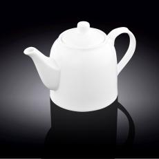 Чайник заварочный 900 мл WL‑994007/A, фото 1