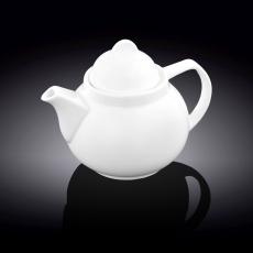 Чайник заварочный 420 мл WL‑994009/A, фото 1