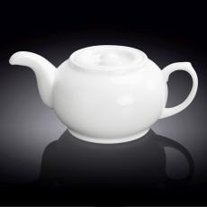 Чайник заварочный 800 мл WL‑994011/A, фото 1