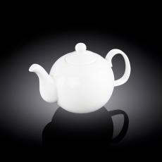 Чайник заварочный 500 мл WL‑994018/A, фото 1