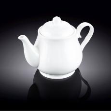 Чайник заварочный 1150 мл WL‑994019/A, фото 1