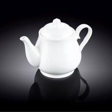 Чайник заварочный 850 мл WL‑994020/A, фото 1