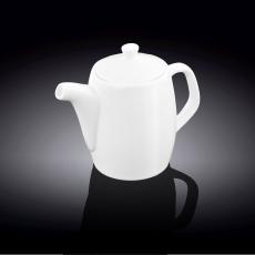 Чайник заварочный 500 мл WL‑994024/1C, фото 1