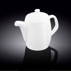 Чайник заварочный 1000 мл WL‑994025/A, фото 1
