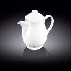 Чайник заварочный 650 мл WL‑994026/1C, фото 1