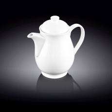 Чайник заварочный 650 мл WL‑994026/A, фото 1