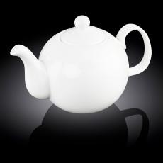 Чайник заварочный 1750 мл WL‑994046/A, фото 1