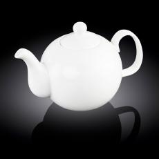Чайник заварочный 1350 мл WL‑994047/A, фото 1