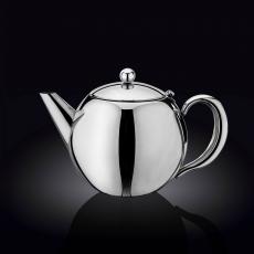 Чайник заварочный 1500 мл WL‑551110/1C, фото 1