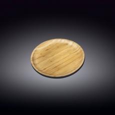 Тарелка 10 см WL‑771028/A, фото 1