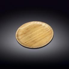Тарелка 15 см WL‑771030/A, фото 1