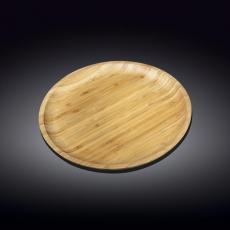 Тарелка 25,5 см WL‑771034/A, фото 1