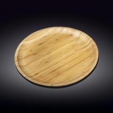 Блюдо 30,5 см WL‑771036/A, фото 1