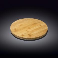 Поворотный стол 17,5x3 см WL‑771074/A, фото 1