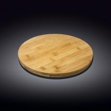 Поворотный стол 20,5x3,5 см WL‑771075/A, фото 1