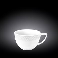 Чашка джамбо 500 мл WL‑880109/A, фото 1