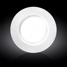 Тарелка обеденная 28 см WL‑880117/A, фото 1