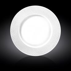 Блюдо круглое 30,5 см WL‑880118/A, фото 1