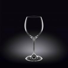 Набор из 6-ти бокалов для вина 360 мл WL‑888009/6A, фото 1