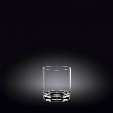 Набор из 6-ти стаканов для виски 300 мл WL‑888023/6A, фото 1