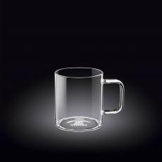 Чашка 200 мл WL‑888604/A, фото 1