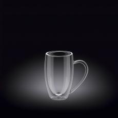 Кружка 100 мл WL‑888736/A, фото 1