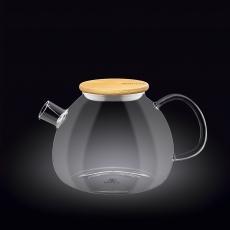 Чайник заварочный 1200 мл WL‑888824/A, фото 1