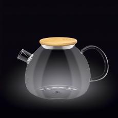 Чайник заварочный 1500 мл WL‑888825/A, фото 1