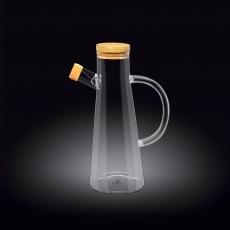 Бутылка для масла 500 мл WL‑888964/A, фото 1