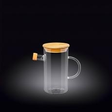 Бутылка для масла 450 мл WL‑888966/A, фото 1