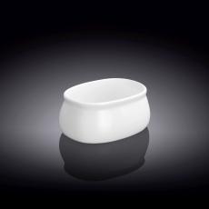 Подставка для порционного сахара 9x6,5x4,5 см WL‑996037/A, фото 1