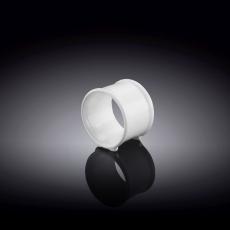 Кольцо для салфеток WL‑996044/A, фото 1