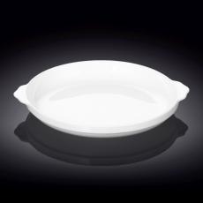 Форма для запекания 25,5 см WL‑997004/A, фото 1