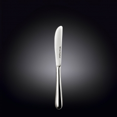 Набор из 6-ти десертных ножей 20,5 см WL‑999106/6C, фото 1