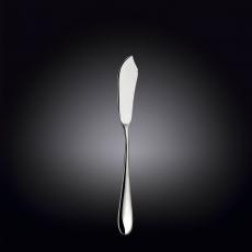 Набор из 6-ти ножей для рыбы 20,5 см WL‑999109/6C, фото 1