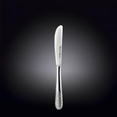 Нож десертный 20,5 см WL‑999205/6C, фото 1
