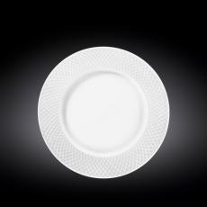 Набор из 6-ти десертных тарелок 20см WL‑880100‑JV/6C, фото 1