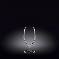 Набор из 2-х бокалов для пива/воды 420 мл WL‑888109‑JV/2С, фото 1