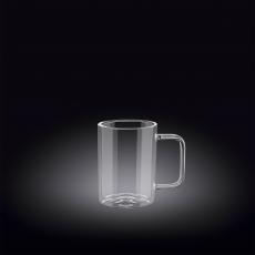 Чашка 100 мл WL‑888715/A, фото 1